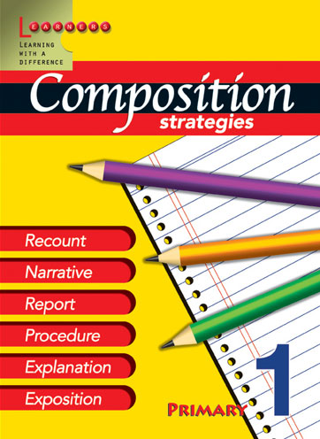 Composition Strategies Gr1