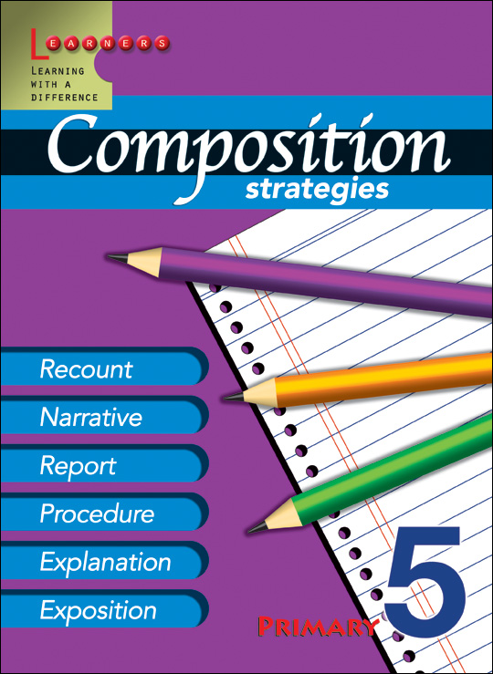 Composition Strategies Gr5 대표이미지