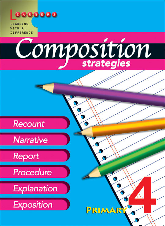 Composition Strategies Gr4