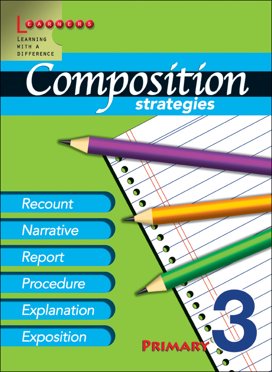 Composition Strategies Gr3