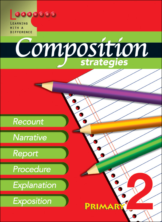 Composition Strategies Gr2